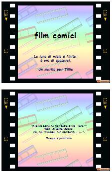 Frasi Da Film Comici Una Raccolta Tutta Da Ridere