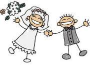 storiella comica matrimonio